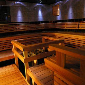 Trahteerin viihdesauna | The Entertainment Sauna of Trahteeri | Underhållningsbastun av Trahteeri | Развлекательная сауна Трахтеери
